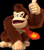 Rio 2016 Donkey Kong.png