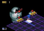 S3D-FinalFight