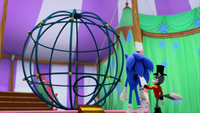 SB S1E12 Sphere of Fear