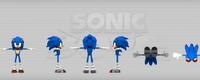 SD2-SONIC-CONCEPT