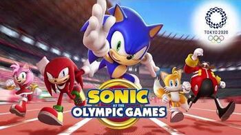 SONIC_AT_THE_OLYMPIC_GAMES_-_TOKYO_2020_¦_Sept_2019_Trailer