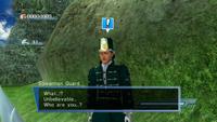STH2006 Mission Guard 02