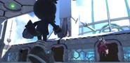 Sonic Forces cutscene 228