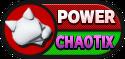 Sonic Runners Power Chaotix