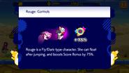 Sonic Runners tutorial 5