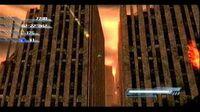 Sonic_The_Hedgehog_2006_-_Sonic_-_Crisis_City_-_Hard_Mode_(S-Rank)