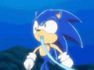 Sonic X ep 16 0202 28