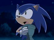 Sonic X ep 19 0402 25