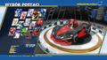 Team Sonic Racing Character Select 10
