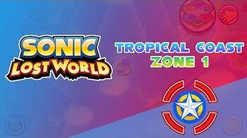 Tropical_Coast_Zone_1_-_Sonic_Lost_World