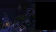Windmill Isle loading screen 2