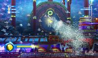 Aquarium Park - Screenshot - (7)
