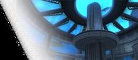 Aquatictower