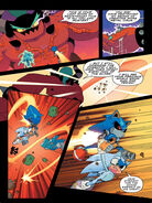 IDW 29 preview 3