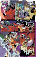 IDW 30 preview 5