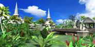 Jungle Joyride ikona 1