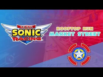 Market_Street_-_Team_Sonic_Racing