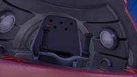 S1E17 Moth bot interior
