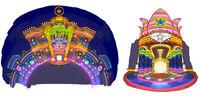 SLW CA Casino Concepts