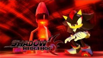 Shadow_the_Hedgehog_-_Mad_Matrix_(Normal)_REAL_Full_HD,_Widescreen
