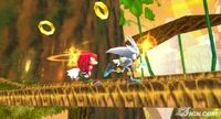 Sonic-rivals-2-20070728022745034 640w