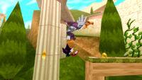 Sonic-rivals-20060818043308059 640w