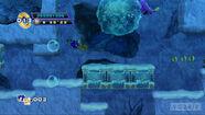 Sonic-the-hedgehog-4-episode-ii-20120321045011060-3617317 640w