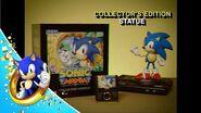 Sonic Mania Infomercial