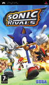 Sonic Rivals.png