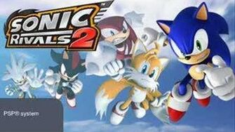 Sonic_Rivals_2_-_Race_to_Win-0