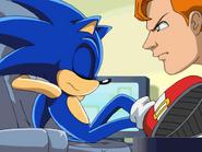 Sonic X ep 21 20