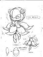 Sonic X new concept art 14