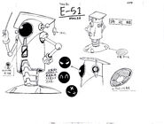 Sonic X new concept art 87