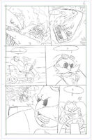 Sonic boom 7 layouts 6 by ryanjampole dcy9qda-pre