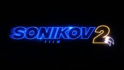 Sonikov film 2.png