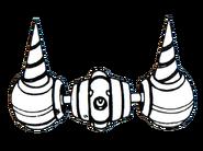 Tunnelbot-artwork