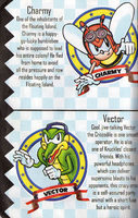 Vol-9-Charmy-and-Vector