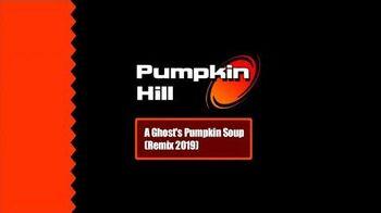 A_Ghost's_Pumpkin_Soup_(Remix_2019)