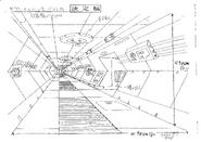 Blue Typhoon koncept 28