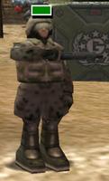 GUN Soldier 02
