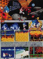 Gamefan Vol 2 Issue 03 pg 29