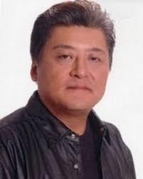 Kotaro Nakamura