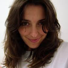Mariela Álvarez