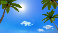 S1E26 Sky trees