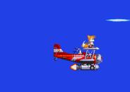 S3K Bad Ending Tails 2