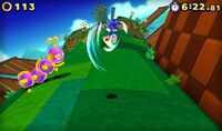 SONIC LOST WORLD 3DS top RGB v2 10