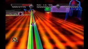 Shadow_the_Hedgehog_Stage_4-4_Mad_Matrix_(Dark_Mission_no_com)