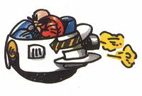Sonic 2 8 bit Eggman.png