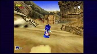 Sonic_Adventure_DX_Sand_Hill_1080_HD