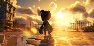 Sonic Forces cutscene 400